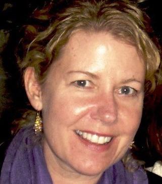 Beth DePatie